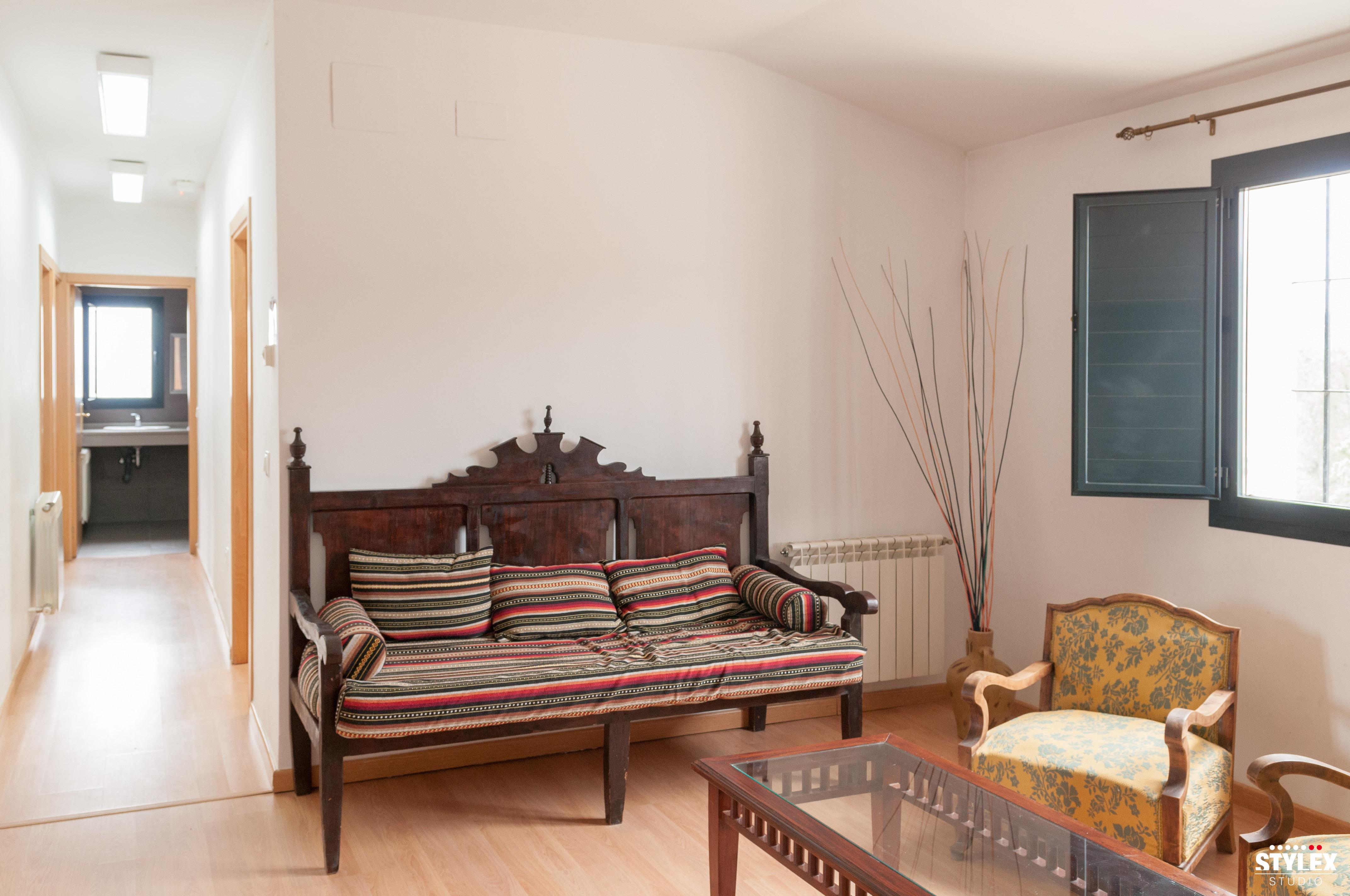 Casa Alfonso (6 de 45) - copia - copia