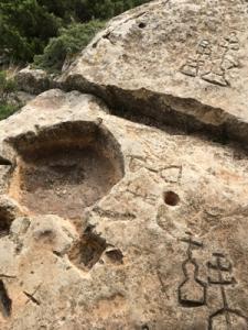 talla-neolitico