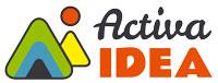 Activa_idea